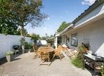 luksussommerhus-liebhaverbolig-strøby-strand15