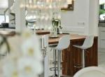 luksussommerhus-liebhaverbolig-strøby-strand22