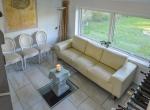 luksussommerhus-liebhaverbolig-strøby-strand24