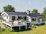 luksussommerhus-liebhaverbolig-strøby-strand33