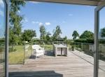 luksussommerhus-liebhaverbolig-strøby-strand9