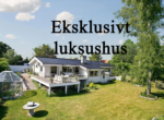luksussommerhus-liebhaverbolig-strøby-strand11-2
